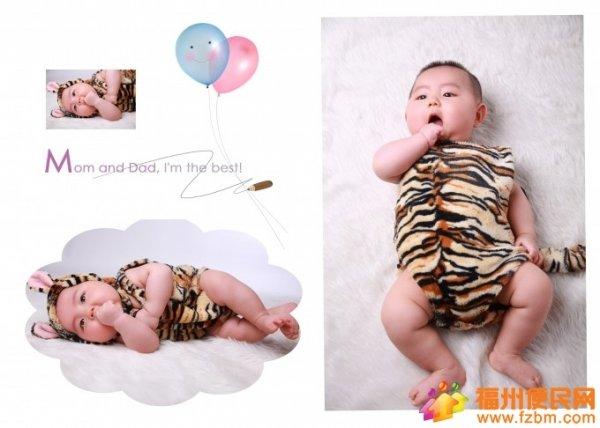 宝宝 胎儿 新娘/怀胎十月是每位妈妈最难忘的体验,孕育一个健康的小生命,妈妈...